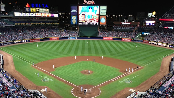 TurnerField 2 fixed.jpg