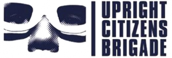 UCB.jpg