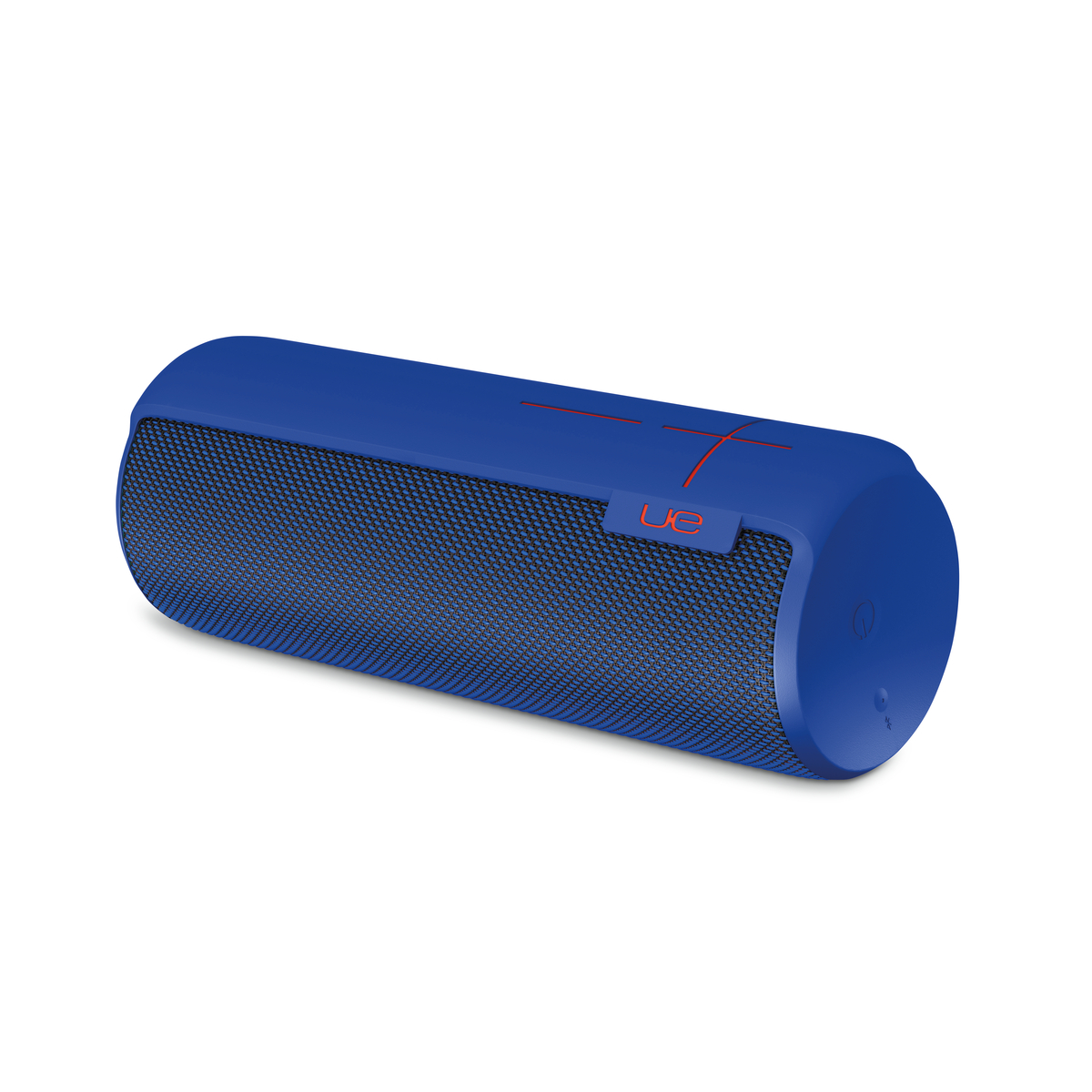 UE MEGABOOM Electric Blue2.jpg