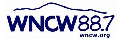 WNCW_mtn_logo.jpg