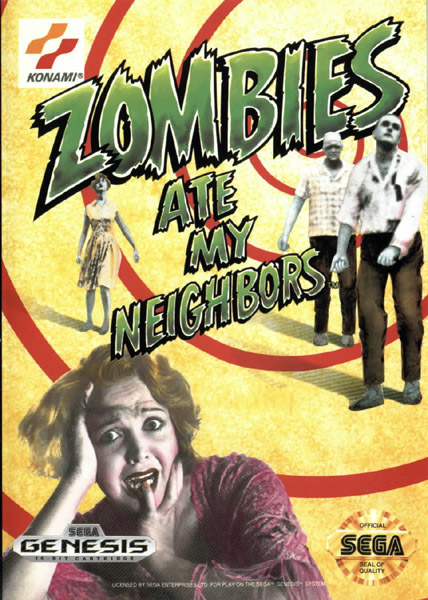 Zombies_Ate_My_Neighbors_box.jpg