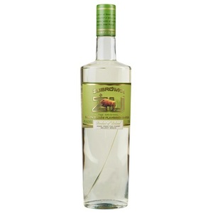 Zubrowka-'Zu'-the-Original-Bison-Grass-Flavored-Vodka.jpg