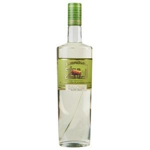 Zubrowka-'Zu'-the-Original-Bison-Grass-Flavored-Vodka.jpg