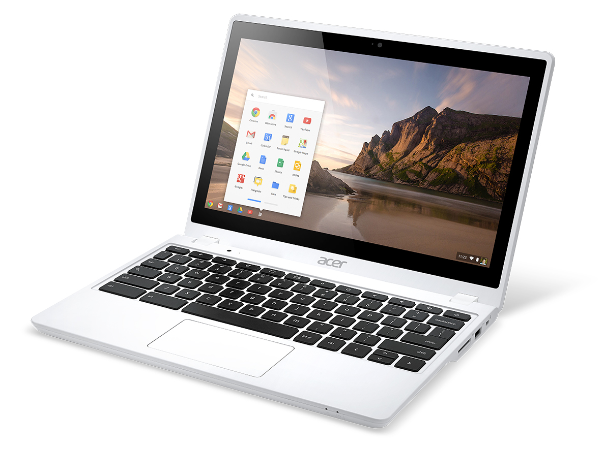 acer_c720p_chromebook_white_touch_left_angle.jpg