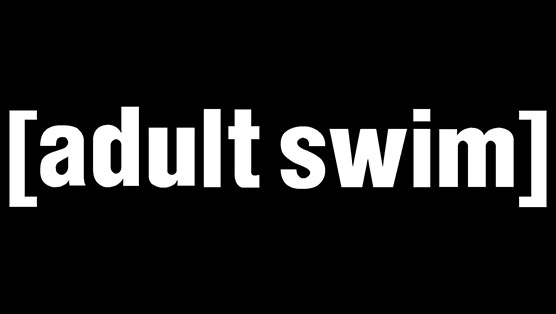 Old adult swim shows list