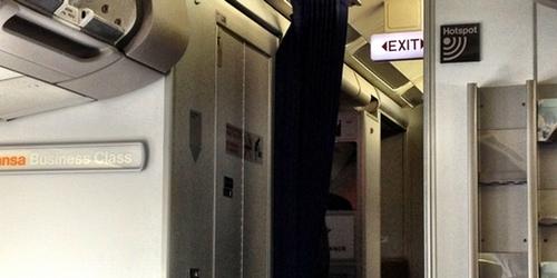 airline-wifi-lotd.jpg