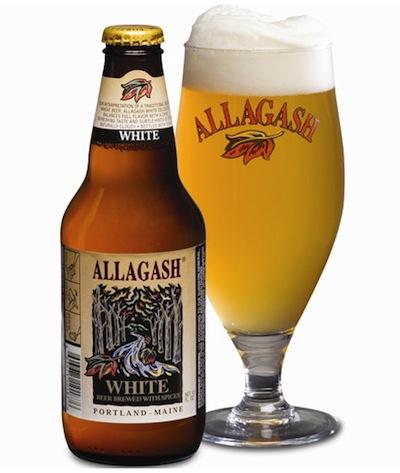 allagash white.jpg