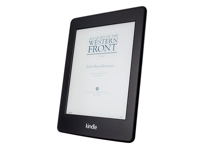 amazon-kindle-paperwhite-2013-thumb-800x600_contentfullwidth.jpg