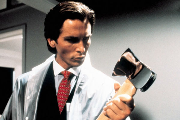 american-psycho-2000-06-g.jpg