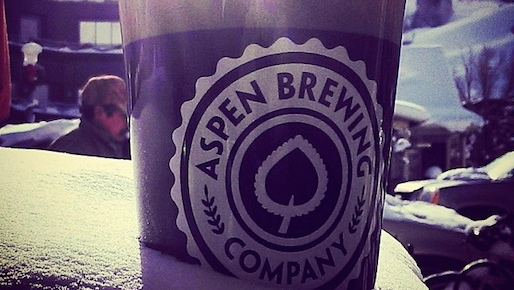 aspen brewing copy.jpg