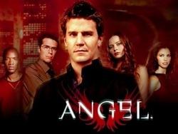 angel_tv.jpg