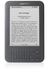 amazon_kindle3.jpg