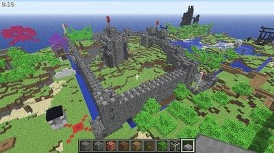 minecraft-001.jpeg