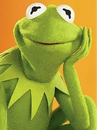 Thumbnail image for kermit.jpg