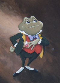 Thumbnail image for mrtoad.jpg