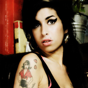 Thumbnail image for amy_winehouse02.jpg