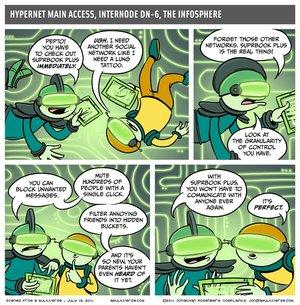 rsz_scenesfromamultiverse2011-07-12-the-antisocial-network.jpg