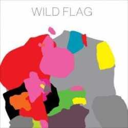 Wild_Flag_Wild_Flag.jpg