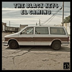 black-keys-el-camino.jpg