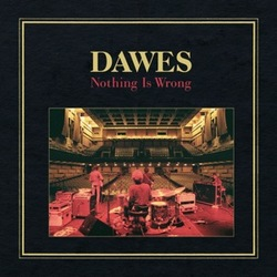 dawes_nothing.jpg