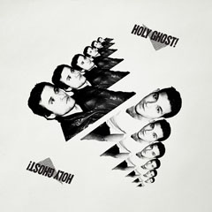 holy-ghost-album-cover.jpg