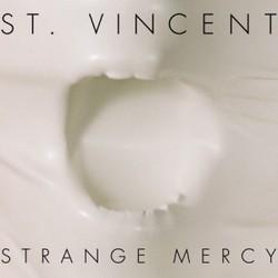 strangemercy.jpg