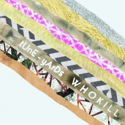 tune-yards-whokill.jpg