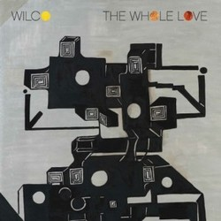 wilco-the-whole-love-300x300.jpg