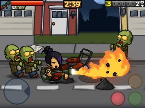 zombieville usa 2.jpg