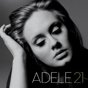 Thumbnail image for adele21.jpg
