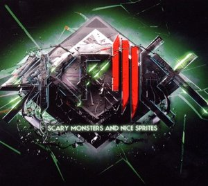skrillex_scary_monsters_nice_sprites.jpg