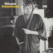 220px-Harry_Nilsson_Nilsson_Schmilsson.jpg