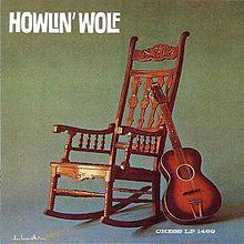 220px-HowlinWolfRockinChair.jpg