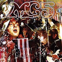 220px-MC5_-_Kick_Out_the_Jams.jpg