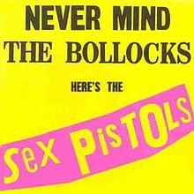 220px-Never_Mind_the_Bollocks.jpg