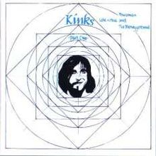 220px-The_kinks_lola_versus_powerman_album.jpg