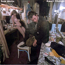 220px-Tom_Waits_-_Small_change_(1976).jpg