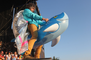 The Flaming Lips - hangout2012-052012-4656.jpg