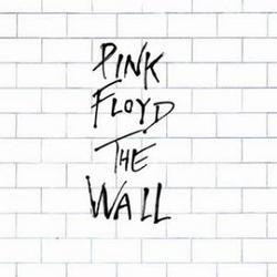 pink-floyd-the-wall-cd-cover-19812.jpeg