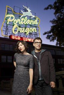Portlandia.jpeg