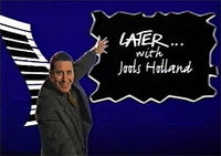 250px-Later_with_Jools_Holland_title_card.jpg