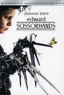 EdwardScissorhands.jpeg