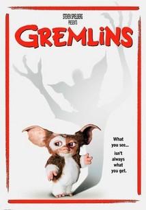 Gremlins.jpeg