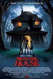 MonsterHouse.jpeg