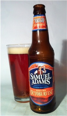 sam-adams-oct.jpg