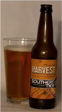 southern-tier-harvest.jpg