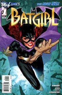 Batgirl.jpeg