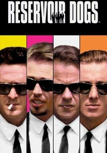 Reservoir-Dogs movie image