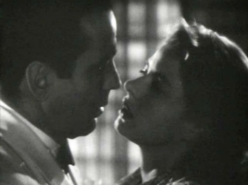 Rick and Ilsa.jpg