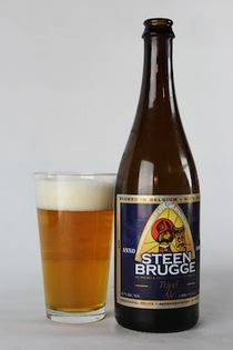 SteenBrugge.JPG